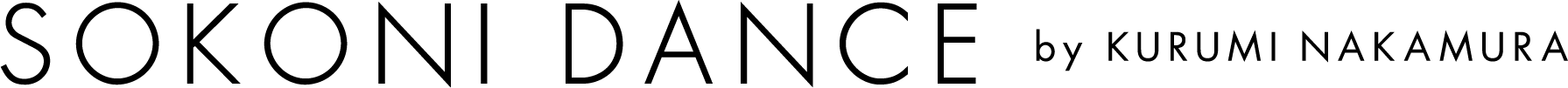 Logo of footer